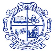 goa-universitytaleigao-plateau-logo