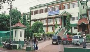 gomantak-ayurved-mahavidyalaya-and-research-centre