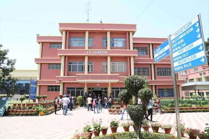 goswami-ganesh-dutta-sanatan-dharma-college