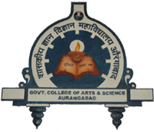 government-college-of-arts-science-and-commerce-logo
