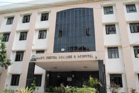 government-dental-college-and-hospital