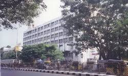 government-kilpauk-medical-college