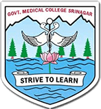 government-medical-college-mahabubnagar-logo