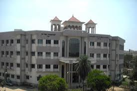 government-vellore-medical-college