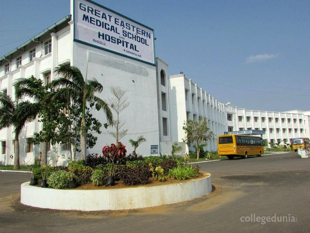 great-eastern-medical-school-and-hospital