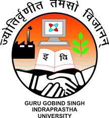 guru-gobind-singh-indraprastha-university-logo