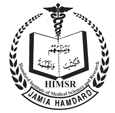 hamdard-institute-of-medical-sciences-and-research-logo