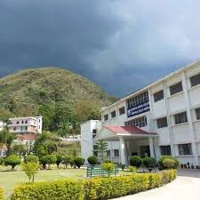 himachal-dental-college