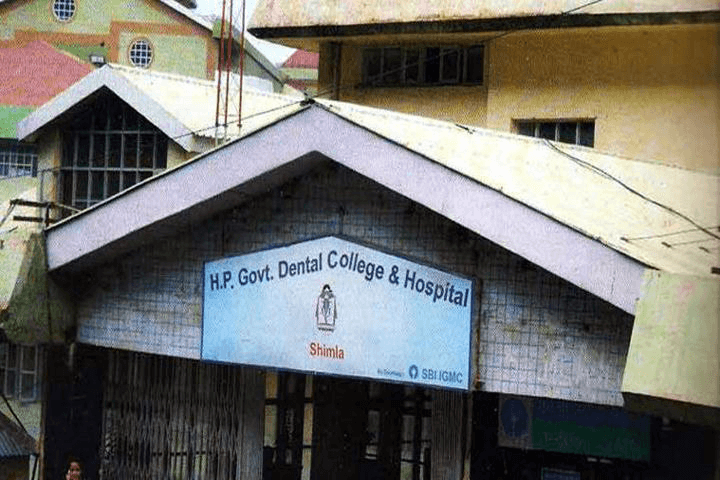 himachal-pradesh-government-dental-college-and-hospital