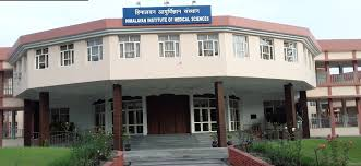 himalayan-institute-of-medical-sciences