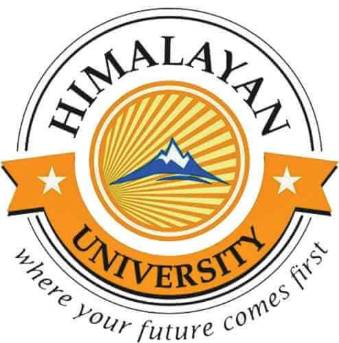 himalayan-university-logo