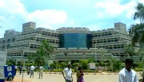 indira-gandhi-institute-of-dental-sciences