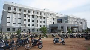 indira-gandhi-medical-college-and-research-institute