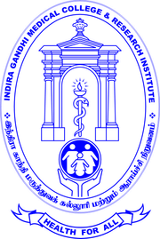 indira-gandhi-medical-college-logo