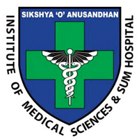 institute-of-medical-sciences-and-sum-hospital-logo