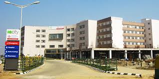 iq-city-medical-college-and-narayana-multispeciality-hospital
