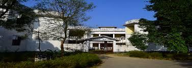 ishwar-chandra-vidyasagar-college