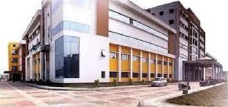 jagannath-gupta-institute-of-medical-sciences-and-hospital