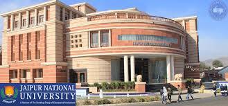 jaipur-national-university