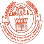 jammu-institute-of-ayurveda-and-research-logo