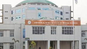 jawaharlal-nehru-institute-of-dental-sciences