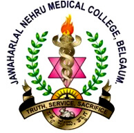 jawaharlal-nehru-medical-college-logo