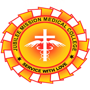jubilee-mission-medical-college-and-research-institute-logo