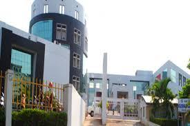 kalinga-institute-of-medical-sciences