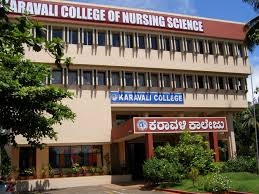 karavali-college-of-nursing-science