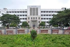 karnataka-institute-of-medical-sciences