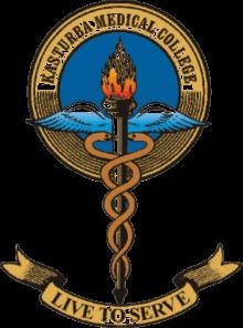 kasturba-medical-college-logo
