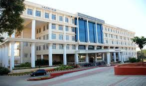 kempegowda-institute-of-medical-sciences