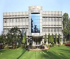 kle-vk-institute-of-dental-sciences