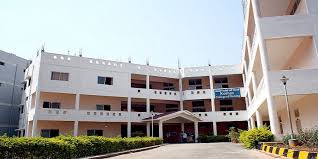 koshys-college-of-nursing-kcn