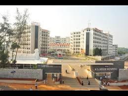 ks-hegde-medical-academy