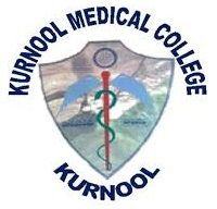 kurnool-medical-college-logo