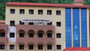 late-shri-l-a-m-government-medical-college