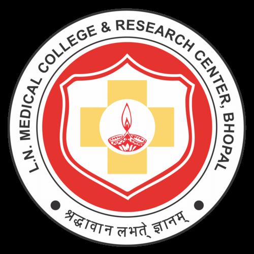ln-medical-college-and-jk-hospital-logo