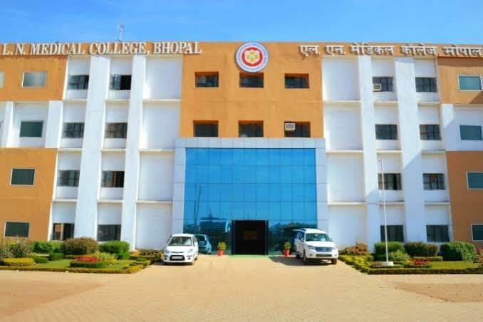 ln-medical-college-and-jk-hospital