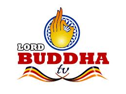 lord-buddha-koshi-medical-college-and-hospital-logo