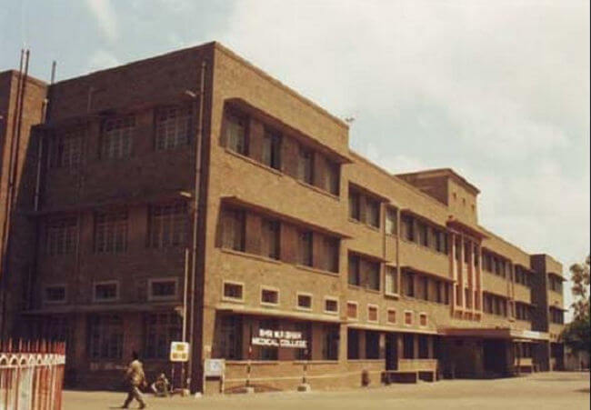 m-p-shah-government-medical-college