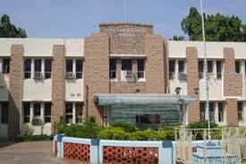 madurai-medical-college