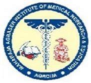 maharaja-agrasen-medical-college-logo
