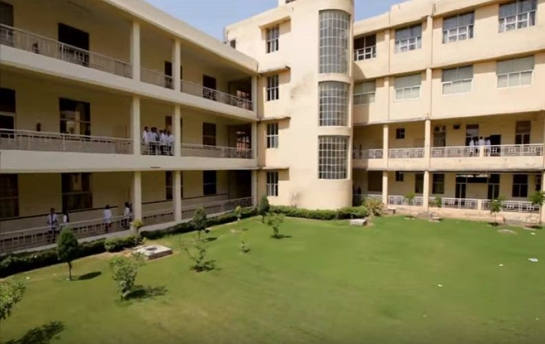 maharishi-markandeshwar-institute-of-medical-sciences-and-research
