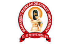 maharishi-markandeshwar-medical-college-and-hospital-logo