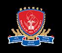 mahatma-gandhi-medical-college-and-hospital-logo