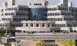 mahatma-gandhi-medical-college-and-research-institute