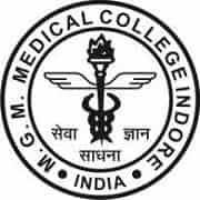 mahatma-gandhi-memorial-medical-college-logo