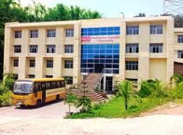 mahatma-gandhi-university