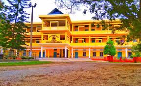 mangaldai-college